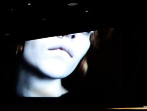 'MODATIK 011'. Exhibitive programme.- ESTUDIO YOX