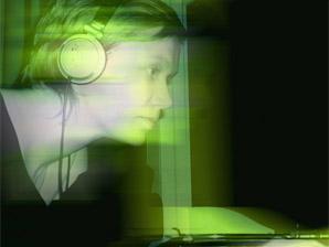 P.Toile. DJ Set. 'P.TOILE EN BATAPLAN'.- ESTUDIO YOX