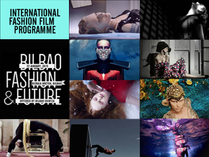 estudio yox_fashion films in BFF_featurel