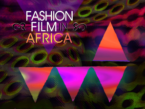 FASHION FILM IN AFRICA_IMAGE_FEATURE