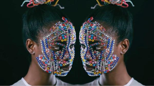 Fashion fastracked_ fashion film in africa