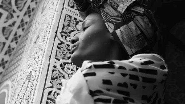 Femme_fashion film in africa