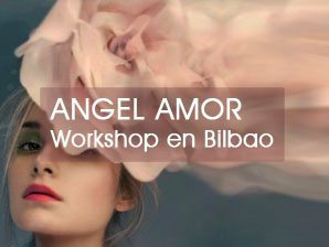 ANGEL AMOR_workshop_tocados_bilbao_feature