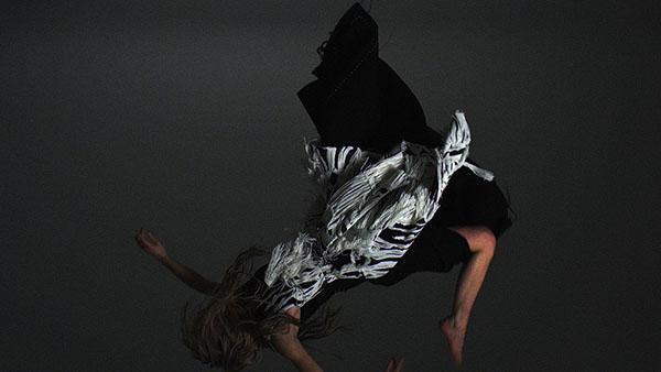 Falling_fashion and films_guggenheim bilbao