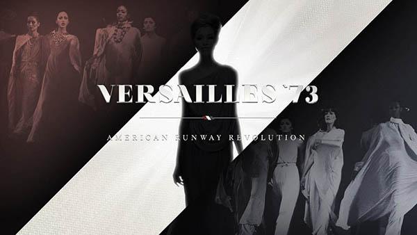 Versailles 73_fashion and films_guggenheim bilbao