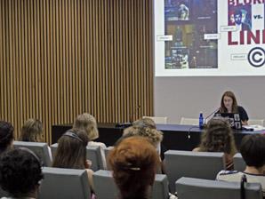 Estudio YOX_Becky Smith_Ponencia_C. Balenciaga Museoa_feature