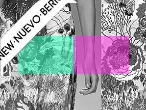 Estudio YOX_Miriam Ocariz_Curso_Estampación_Textil_feature