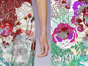 Estudio YOX_Miriam Ocariz_Curso_Estampación_Textil_promo_feature