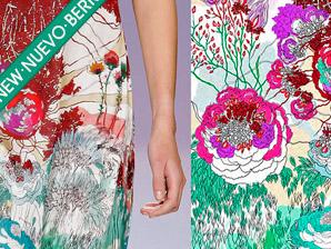 Estudio YOX_Miriam Ocariz_Curso_Estampación_Textil_promo_feature_new