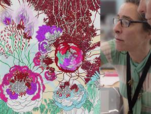 Estudio YOX_Miriam Ocariz_Diseño Estampados_feature