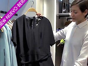 Estudio YOX_Silvia Gallego_Personal shopper_1_feature
